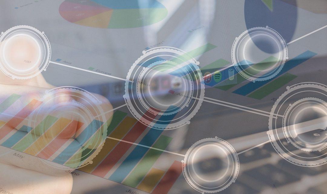 Experts comptables et digitalisation : L'heure des changements a sonné